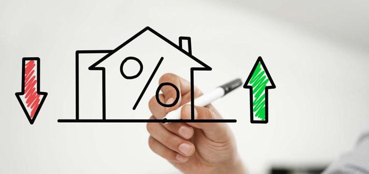 diferencias entre banco y financiera tasa interes