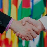 estudiar administracion negocios internacionales