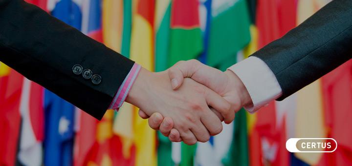6 beneficios de estudiar Administración de Negocios Internacionales