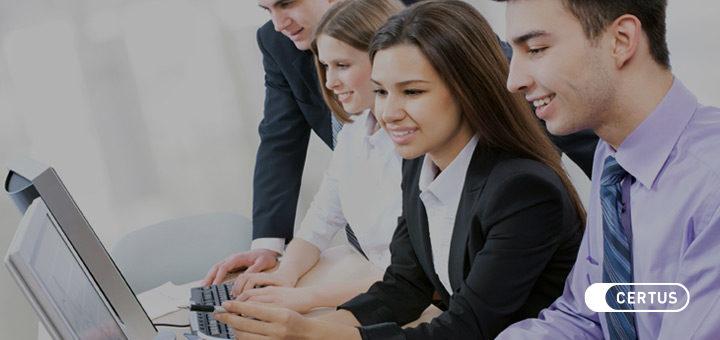 Administración y Marketing: ¿Qué carrera encaja mejor contigo?