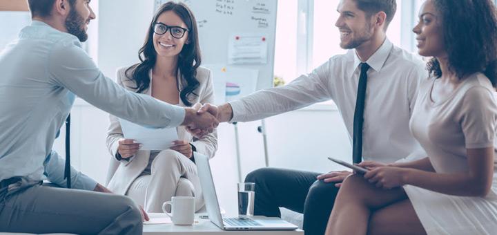 administracion negocios internacionales empleabilidad
