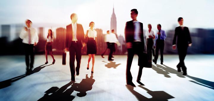administracion negocios internacionales viajar por el mundo