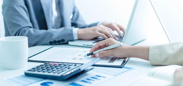 carrera de administracion de contabilidad