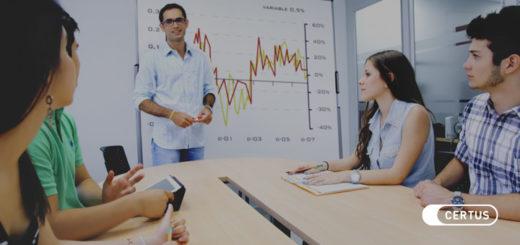 certus administracion de empresas vs contabilidad