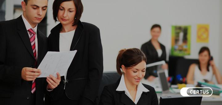 9 razones por las que debes estudiar Administración Bancaria