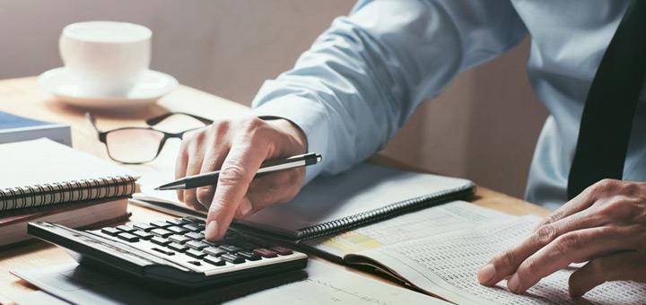 estudiar administracion bancaria desarrollo enfocado
