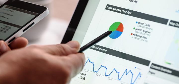 estudiar marketing digital defina propia carrera