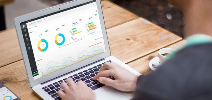 ventajas estudiar marketing digital mejor salario
