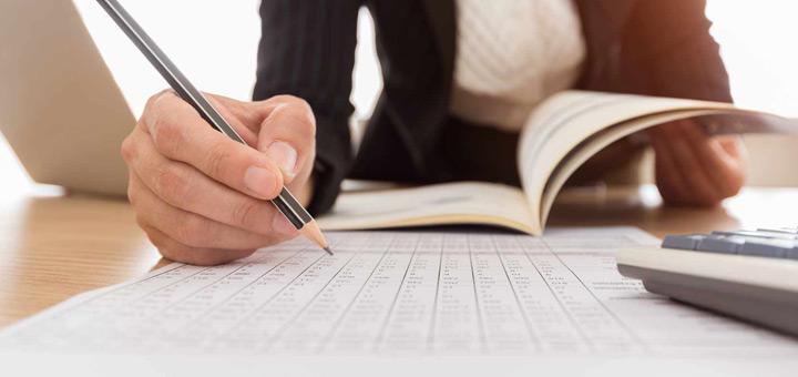 estudiar contabilidad creciente demanda