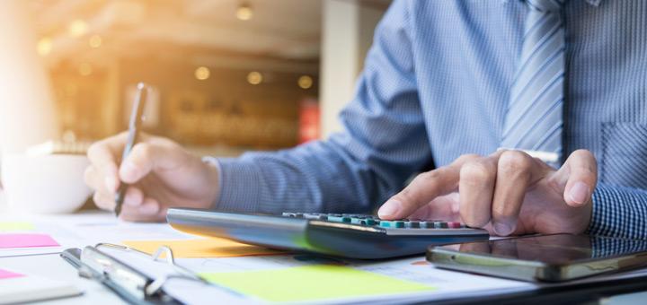 estudiar contabilidad mejor entendimiento finanzas