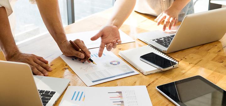 beneficios estudiar marketing demanda constante