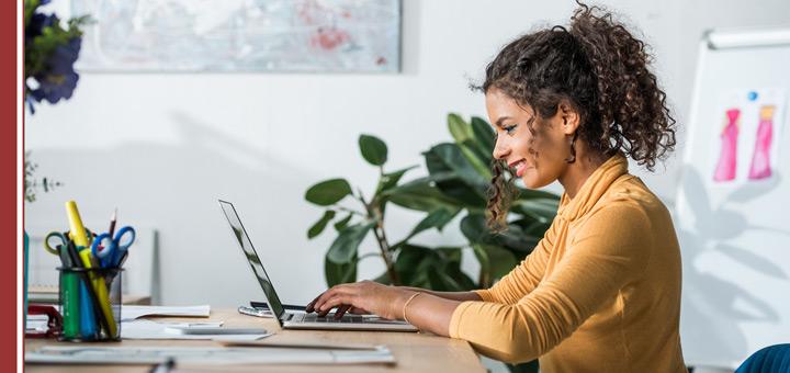 beneficios estudiar marketing habilidades comunicacion