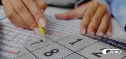 beneficios estudiar contabilidad