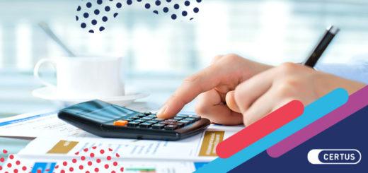 en que consiste la contabilidad