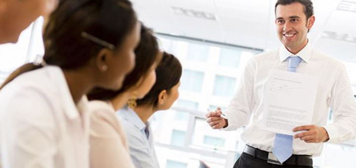 administracion de empresas elige tu carrera