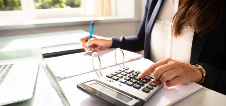 en que consiste la contabilidad que es