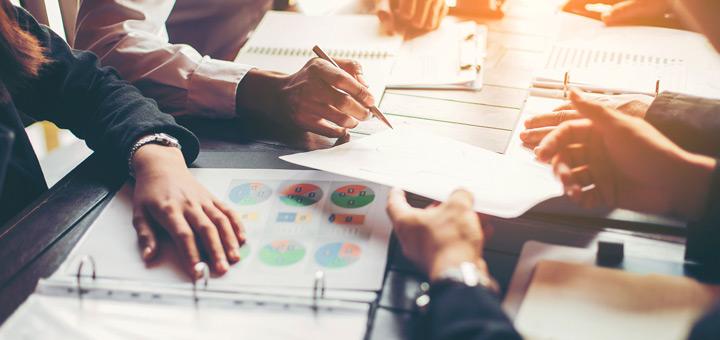 en que puede trabajar administrador empresas empresas