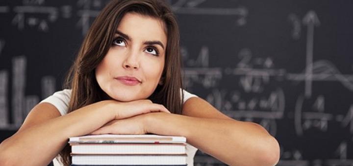 beneficios cursos cortos cambio de carrera