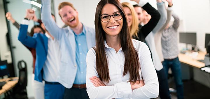 beneficios cursos cortos conexion profesional