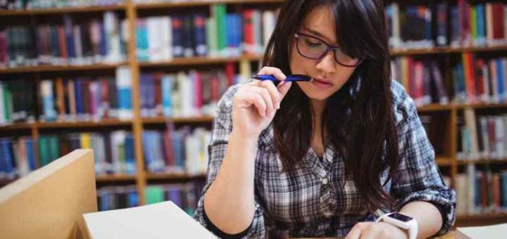 beneficios cursos cortos vista previa