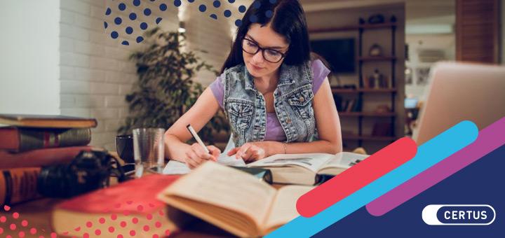 7 Beneficios de los cursos cortos