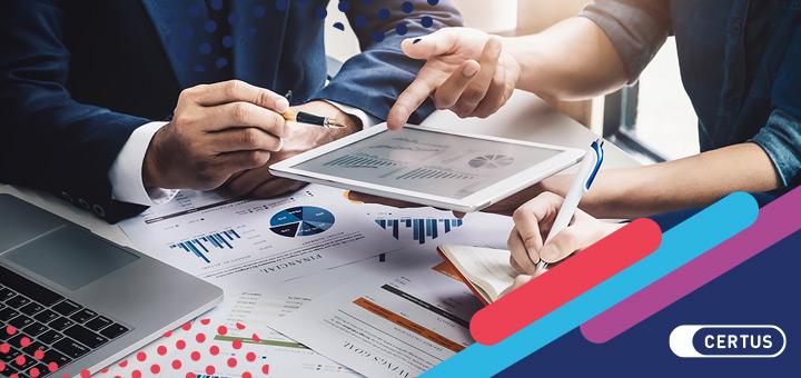 Marketing tradicional vs Marketing Digital: ¿Cómo se diferencian y cuál estudiar?
