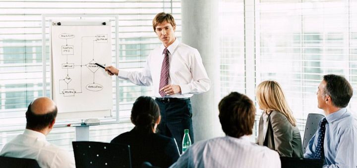 marketing tradicional gerente marketing