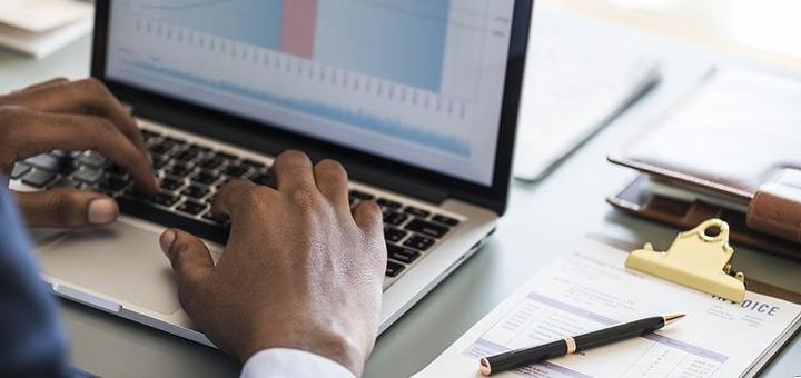 que estudiar carreras tecnicas cortas rentables administracion empresas
