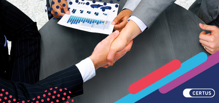 Habilidades y beneficios de un diploma en Gestión Comercial