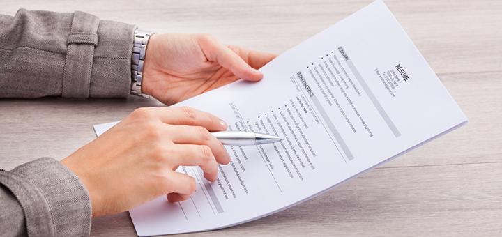 consejos para aumentar empleabilidad rápidamente cv actualizado