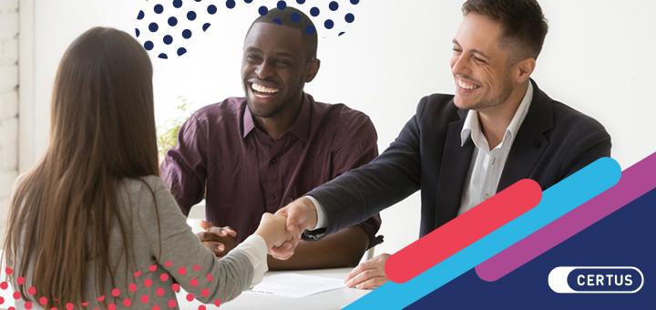 consejos para aumentar empleabilidad rápidamente portada