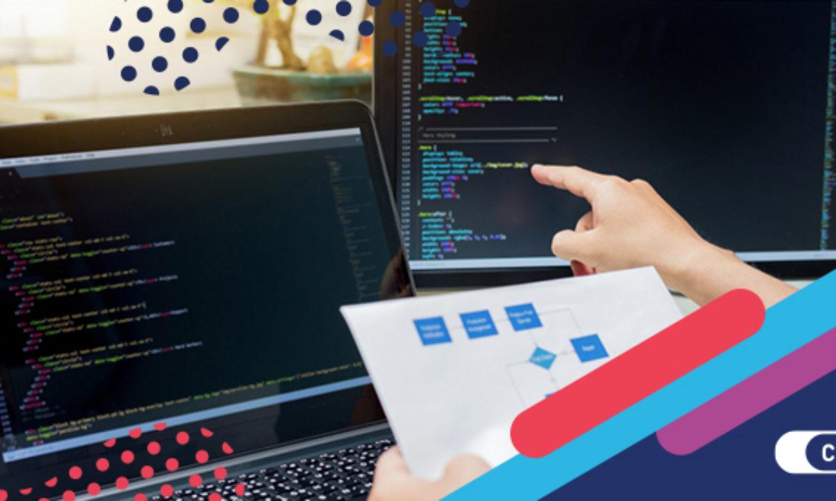 Por qué estudiar desarrollo de software | Diseño y Desarrollo de Software | Certus