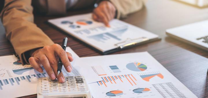 que es gestion comercial plan presupuesto