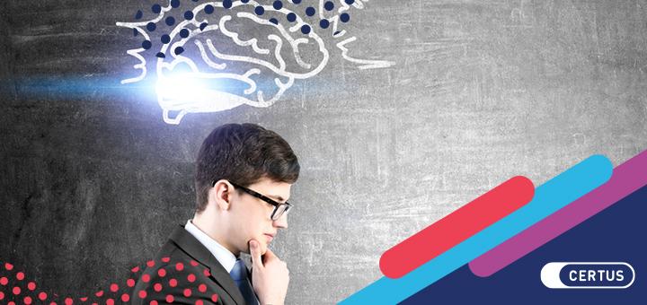 ¿Qué es neuromarketing? ¡Conoce este nuevo campo!