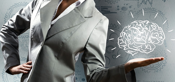 que estudia neuromarketing