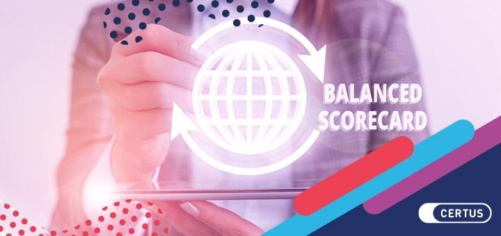 ¡Aprende cómo hacer un balanced scorecard!