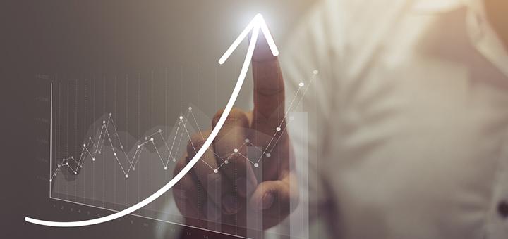 aprendizaje crecimiento balanced scorecard