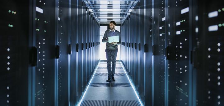 caracteristicas big data