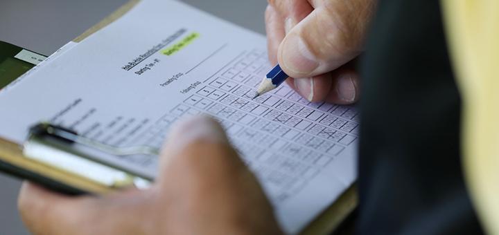 disena agenda cambios balanced scorecard