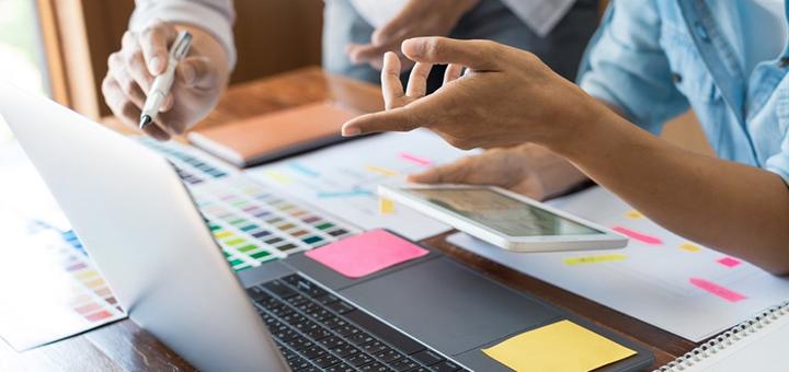 elementos plan marketing