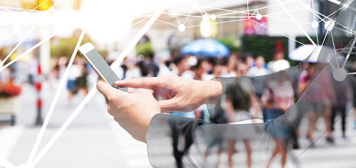 en que consiste transformacion digital