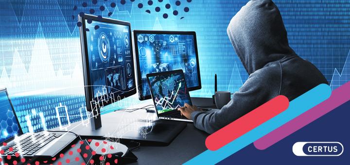 ¿Qué es el hacking ético y cuál es su importancia?