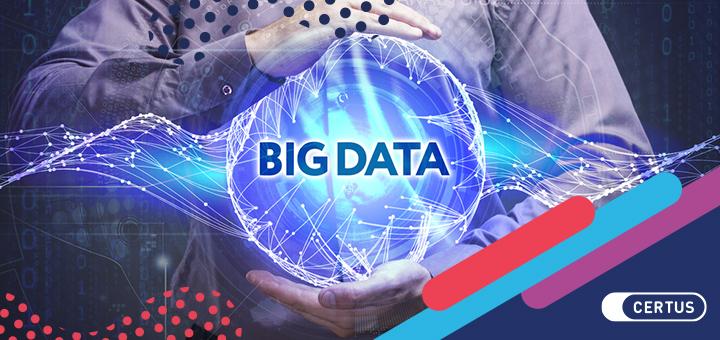 Qué es y para qué sirve el Big Data