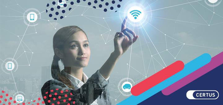 que es transformacion digital como afecta empresas