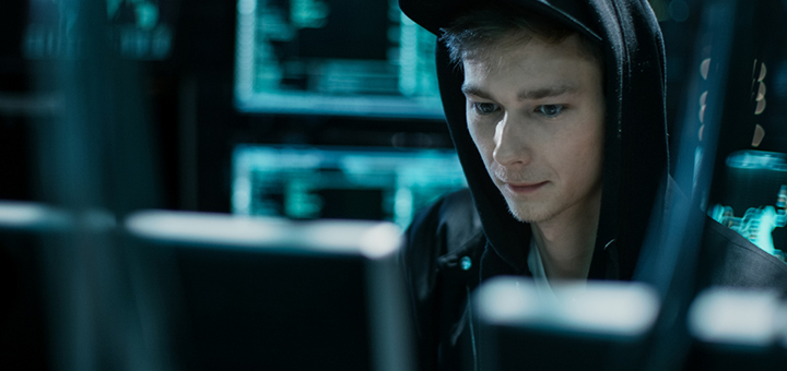 tipos hackers white hat