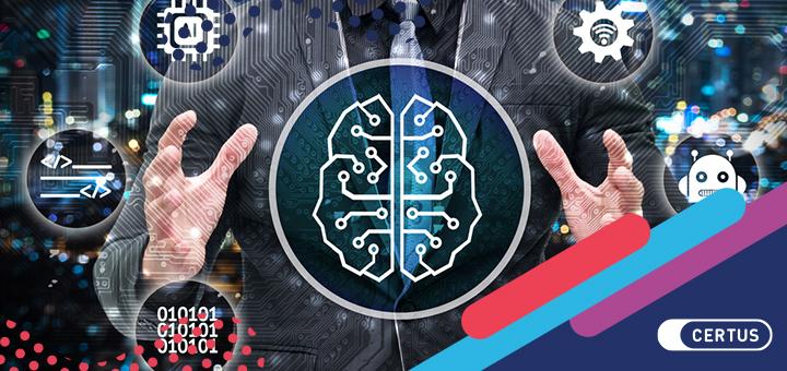 Importancia de la inteligencia artificial en las empresas