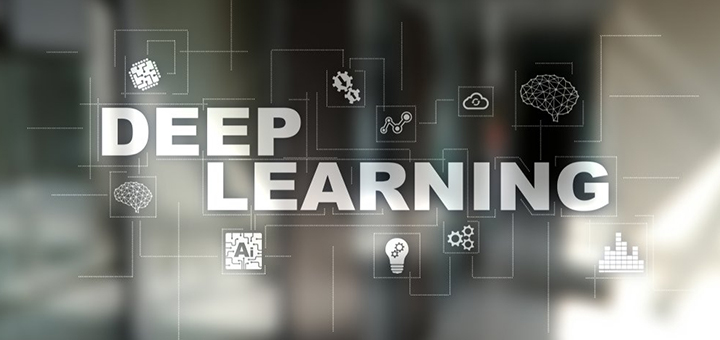 que es deep learning