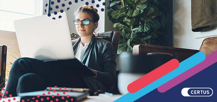 Cómo implementar el home office en tu empresa