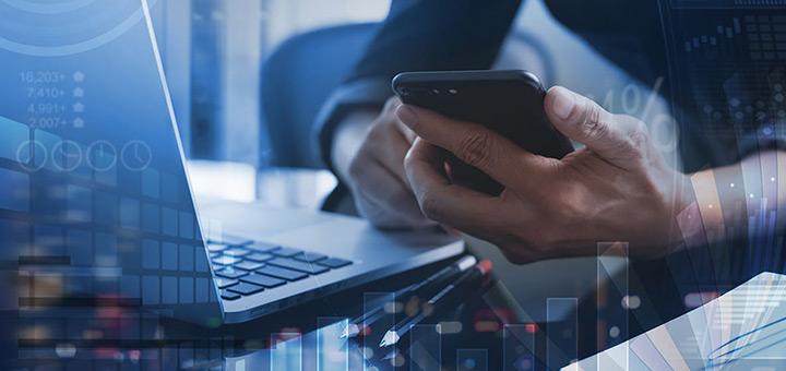 negocios en lo digital