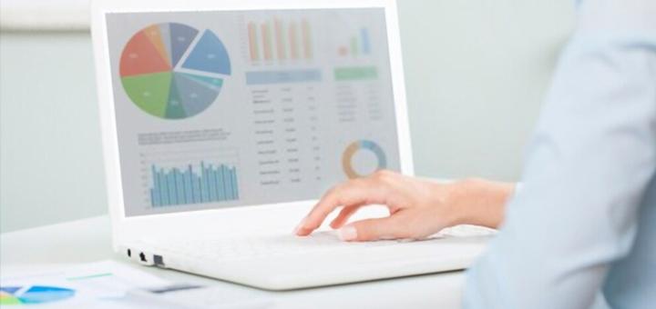 ventajas software contable